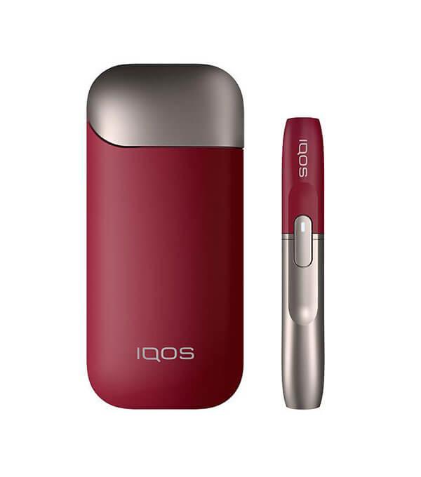 IQOS-Sigara-Isıtma-Cihazı-2.4-Plus-Ruby-Limited-Edition-5 Hakkımızda